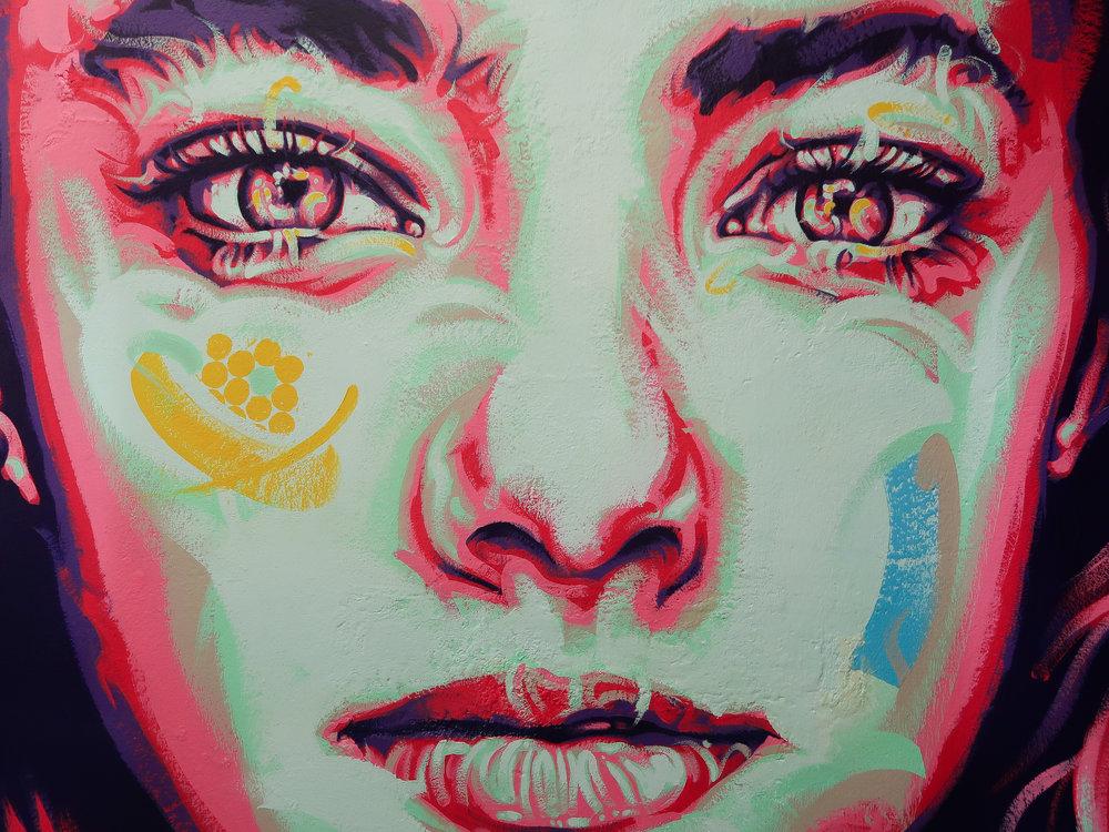 MichaelCorr_CandyBar_Mural (12 of 14).jpg