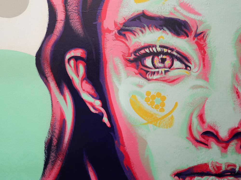MichaelCorr_CandyBar_Mural (14 of 14).jpg