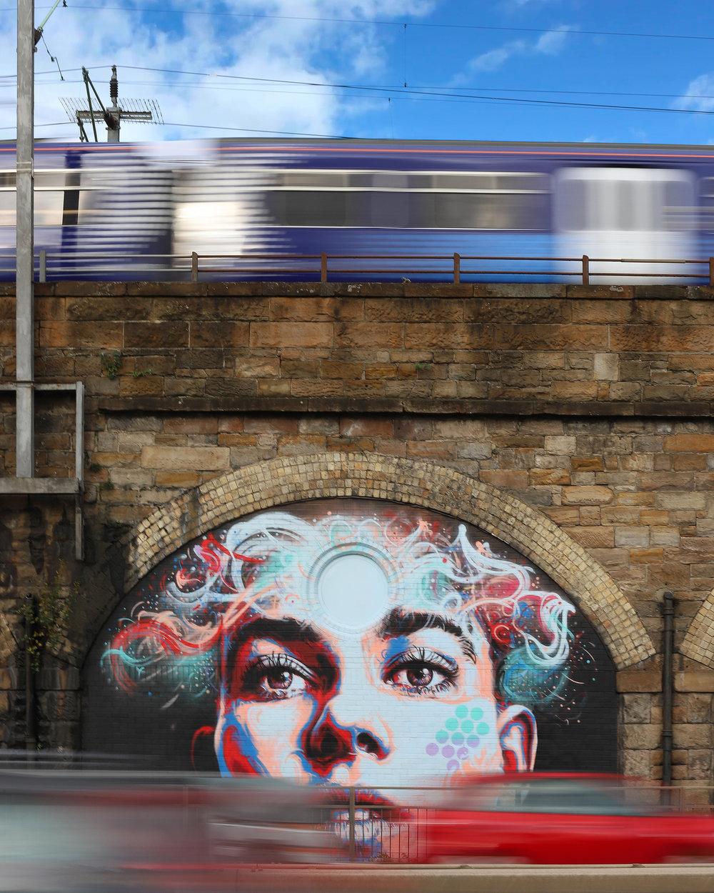 RailwayArch_Train_HIGH-8 copy 2.jpg