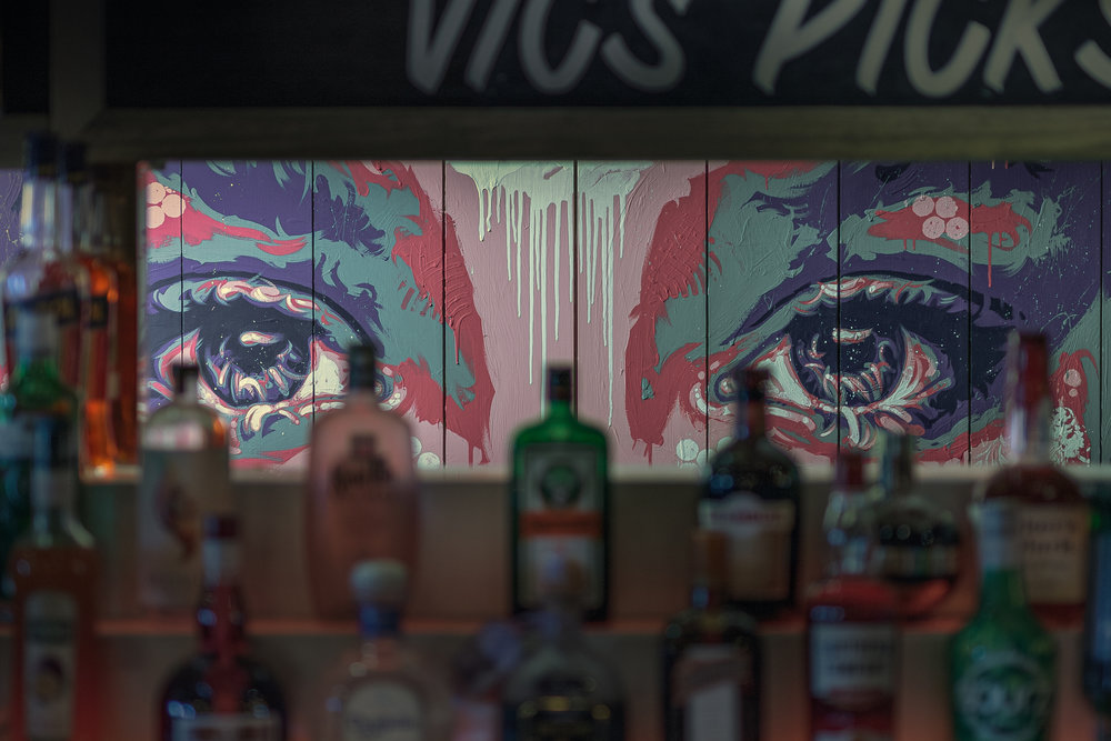 Vic's & The Vine 2 Copyright 2019 @cursetheseeyes-7.jpg